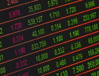 So sichert Kapitalmarkt-Infrastruktur-Anbieter Euroclear seine Cloud-Dienste