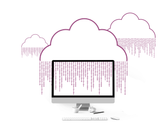 Sicherheitsrisiko Cloud-Zugriffe
