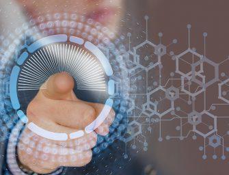 Datenpanne bei größtem Online-Vermögensverwalter lädt zu einem Blick in Richtung Prävention ein