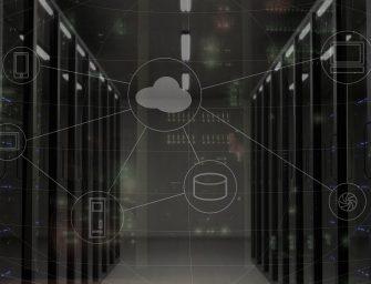 Anwendungen über die drei führenden Cloud-Plattformen betreiben