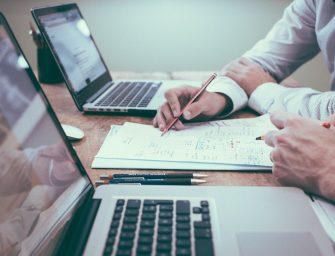 Expertise ausbauen mit dem Partner-Programm von Tufin