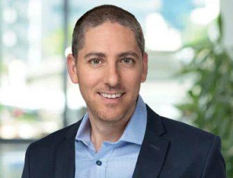 Deloitte und AlgoSec schließen Partnerschaft