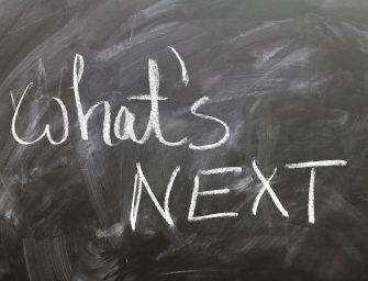 10 Trends, die 2021 für CISOs wichtig werden