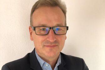 Netskope mit neuem Direktor DACH, Osteuropa und CIS