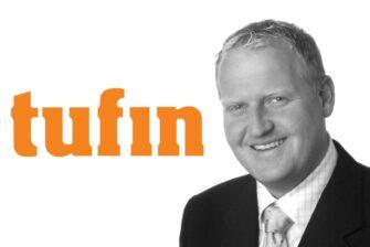 Neuer Channel Manager für Tufin
