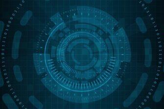 IT Trends: Was 2021 kommen wird und wie sich Unternehmen darauf einstellen können