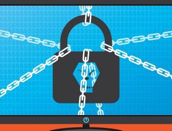 Malware Trends Report: Ransomware bleibt größtes Risiko