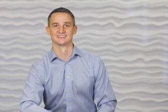Zscaler ernennt Chris Kozup zum Chief Marketing Officer