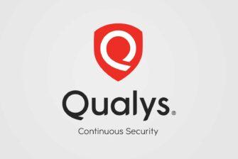 Qualys erweitert VMDR um Patching für Linux-Workloads