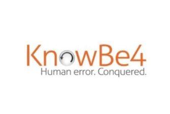 KnowBe4 Research zeigt: Das Risiko der gemeinsamen Nutzung von Berechtigungsnachweisen sinkt mit verbesserter Sicherheitskultur