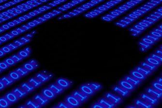 Löcher im Dateneimer rechtzeitig stopfen