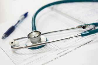 Krankenhäuser im Visier von Cyberkriminellen