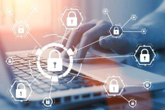 Datenschutz und IT-Sicherheit: Schulungspflicht für Unternehmen?