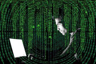 Auch technisch versierte Unternehmen sind vor Sicherheitslücken nicht gefeit