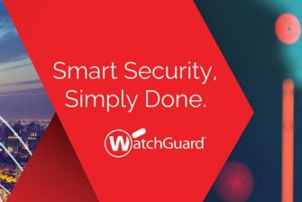 ALSO und WatchGuard bieten erste Pay-as-you-go-Option für Hardware und Services im Bereich IT-Sicherheit