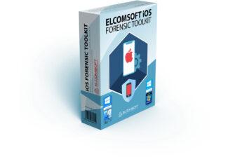 ElcomSoft: Forensische Extraktion von iOS 14- und iPhone 12-Geräten ohne Jailbreak
