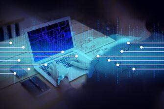 Automatisierte Schwachstellenüberprüfung beim Netzwerkmanagement