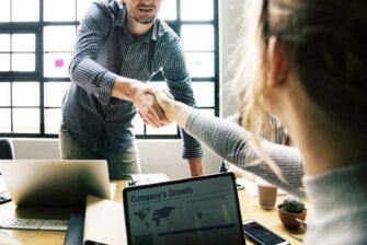Netskope wird Teil des Microsoft 365-Netzwerkpartnerprogramms