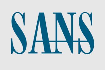 SANS Institute Report zu Cyberbedrohungen 2021: Phishing und Identitätsdiebstahl am wichtigsten