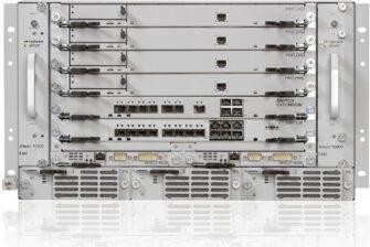 Radware integriert in seine Alteon-Produktlinie von ADCs ergänzende Anwendungssicherheit