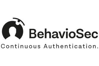Neue Studie zeigt Vorteile von Verhaltensbiometrie