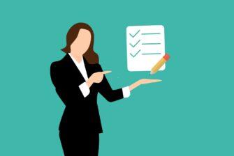 15 Tipps von CybelAngel für mehr IT-Sicherheit