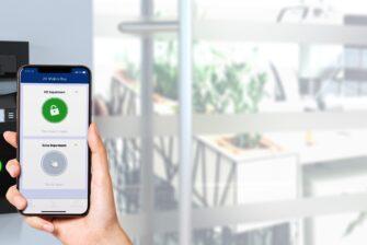 2N bringt WaveKey auf den Markt und revolutioniert die Zugangskontrolle