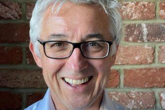 Michael Herman ist neuer VP Channel Sales für EMEA und Latam von Netskope