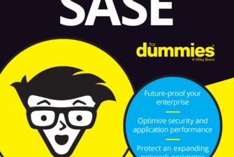"""Neues E-Book """"SASE For Dummies"""""""