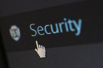 Enterprise Secrets bequem und effizient verwalten