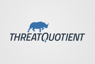 ThreatQuotient schließt neue Finanzierung in Höhe von 22,5 Millionen Dollar ab, um den Geschäftsbetrieb und Innovationen zu fördern