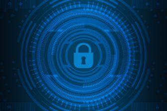 Mehr Schutz, mehr Funktionen – CybelAngel optimiert Sicherheitsplattform