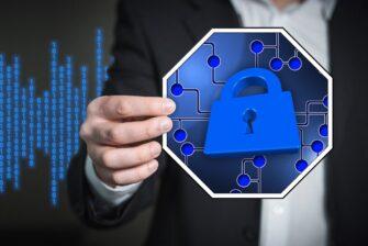 Gemeinsam gegen Cyberkriminalität
