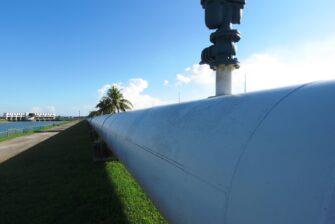 """""""Angriff auf US-Pipeline ist nur ein Vorgeschmack auf zukünftige Attacken"""""""