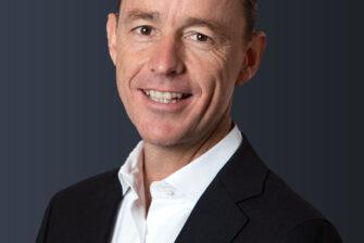 Thales: Die Mehrheit der Unternehmen schützt ihre sensiblen Daten in der Cloud nicht