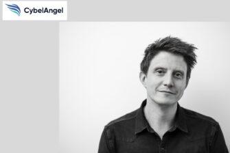 CybelAngel ernennt neuen regionalen Country-Manager