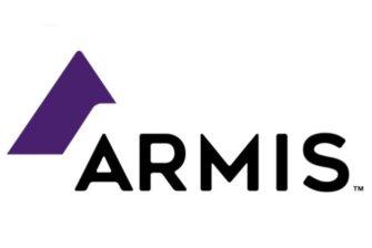 Sicherheitsforscher von Armis enthüllen Angriffsvektor zur Übernahme von Schneider Electric Industriesteuerungen aus der Ferne