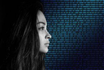 Wie SASE die Zukunft der Netzwerksicherheit definiert