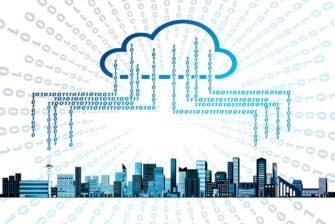 ThycoticCentrify erweitert seine branchenführende Lösung für Service Account Governance