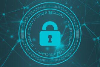 Schutz der Software-Lieferkette