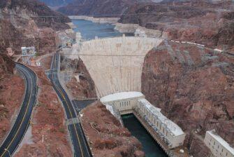 US-Wasserwerke im Visier der Cyberkriminellen