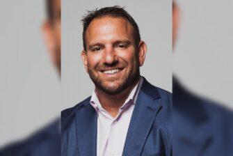 Armis beruft Crowdstrike-Präsident Michael Carpenter in den Unternehmensvorstand