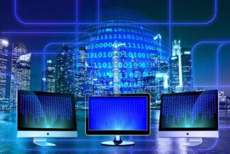 Studie: 64 Prozent der Unternehmen setzen zukünftig auf SASE