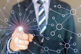 5 Digitaltrends zur Modernisierung der Netzwerke
