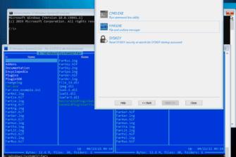 Update von Elcomsoft System Recovery ermöglicht einfacheren Zugriff auf Windows-Konten und verschlüsselte Volumes