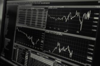 """Der """"Push and Pull"""" der Einführung von Identity Security in der Finanzdienstleistungsbranche"""