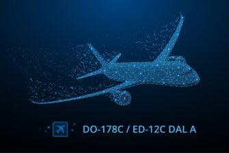Sysgo präsentiert Avionik-Sicherheits-Zertifizierungskit für das Hypervisor-basierte Echtzeit-Betriebssystem PikeOS 5.1