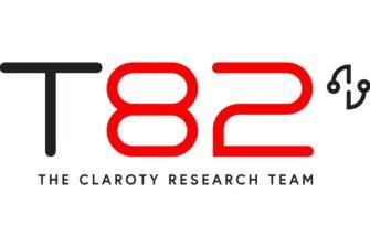 ICS-Sicherheitsforschung: Team82 gestartet