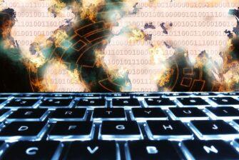 Ransomware-Angriffe: Was DarkSide verrät