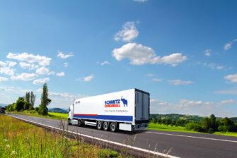 Schmitz Cargobull wählt Zscaler für den sicheren Internet- und Remote-Zugriff im Zuge der Cloud-only Strategie